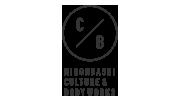 日本橋カルチャー&ボディワークス